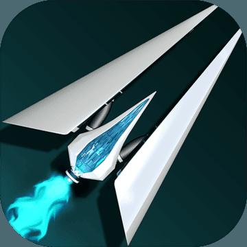 音乐宇宙(Musiverse) V1.4.1 安卓版
