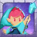 巫师传奇格斗大师游戏下载-巫师传奇格斗大师安卓版下载V1.0.2