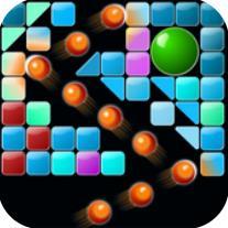 碎砖射手手游下载-碎砖射手游戏最新版下载V1.0.55