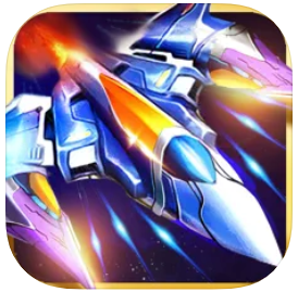雷霆空战3 V1.0 苹果版