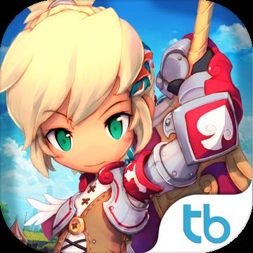 梦幻龙族传说 V2.0.4 手机版