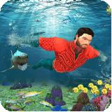 海洋英雄:水下冒险 V1 安卓版
