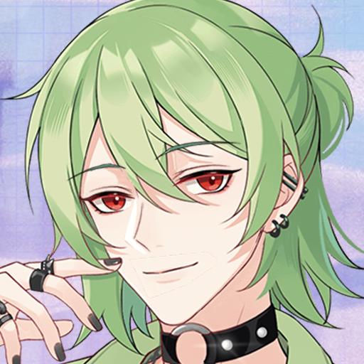 绿光恋人 V1.0 安卓版