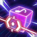 跳舞子弹游戏下载-跳舞子弹最新安卓版下载V0.6
