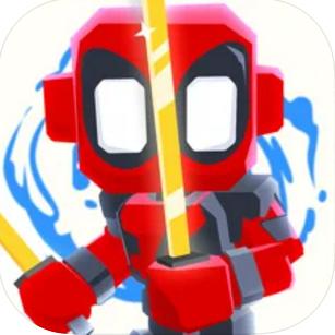 光影武士 V2.0 苹果版