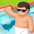 洗浴中心大亨 V1.0 苹果版