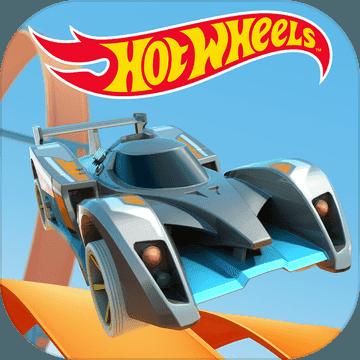 风火轮赛车 V2.0.1 无限金币版