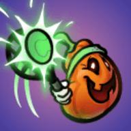 幽灵乌贼 V1.0.2 苹果版