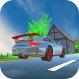 高速跑车 V0.4 安卓版