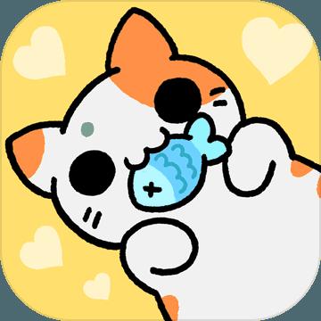 小偷猫2 V1.23 无限钻石版
