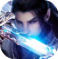 幻域侠影手游下载-幻域侠影游戏安卓版下载V1.0