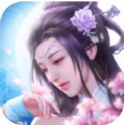 仙位之门手游最新版下载-仙位之门游戏安卓版下载
