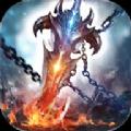 戮仙战纪之仙灵外传游戏下载-戮仙战纪之仙灵外传安卓版下载V1.0