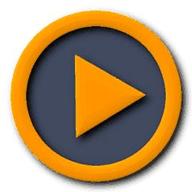 亚洲国产免费综合网 在线播放
