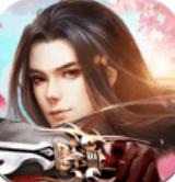 凌天封仙传最新版下载-凌天封仙传安卓游戏免费版下载V1.4.9