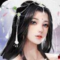 幻影天剑决安卓版下载-幻影天剑决最新版下载V1.0