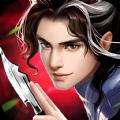 大战江湖英雄安卓版下载-大战江湖英雄最新版下载V1.0.1