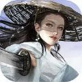 侠影风云录下载-侠影风云录游戏下载V1.0