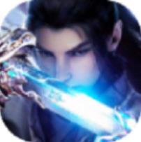 风云修仙录手游下载-风云修仙录游戏安卓版下载V1.0.0