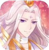 盛宠女皇 V1.0.0 安卓版
