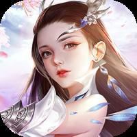 九天阴阳界手游安卓版下载-九天阴阳界游戏下载V1.0