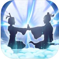 永恒圣者安卓版下载-永恒圣者手游下载V1.0