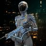 赛博朋克僵尸崛起游戏下载-赛博朋克僵尸崛起安卓版下载V1.07