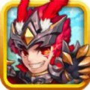 我的英雄们游戏下载-我的英雄们游戏最新安卓版下载V1.0.0