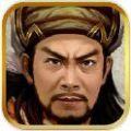乔峰英雄传手游下载-乔峰英雄传最新版下载V1.0