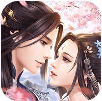 招摇仙路 V7.7.0 安卓版