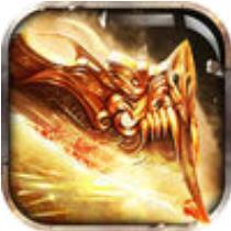 城战神途 V2.20 安卓版