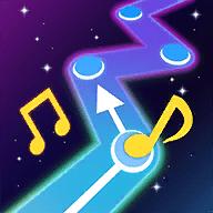 节奏之星攀登游戏安卓版下载-节奏之星攀登最新版下载V1.1.3