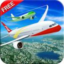 的士航空运输3D游戏下载-的士航空运输3D安卓版下载V1.0.1