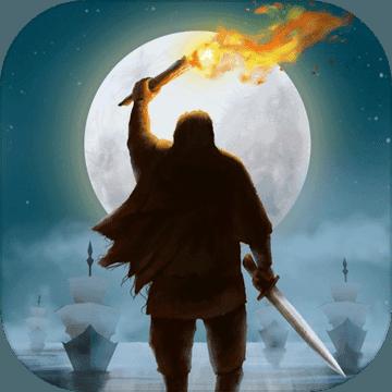 The Bonfire 2 Uncharted Shores V1.0.8 苹果版
