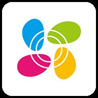 萤石云视频iPad版 V3.5.2.170120 苹果版