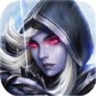 暗刃之光 V1.0.1 安卓版