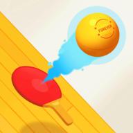 壁球对战 V1.4 安卓版