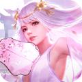 侠义情天 V1.0.2 安卓版