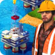 石油开采厂建设 V1.0 苹果版