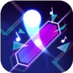 魔点舞线手游下载-魔点舞线最新安卓版下载V1.0.4