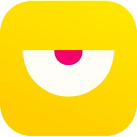 玩吧 V10.10.0 苹果版