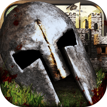 Heroes and Castles V2.1 苹果版