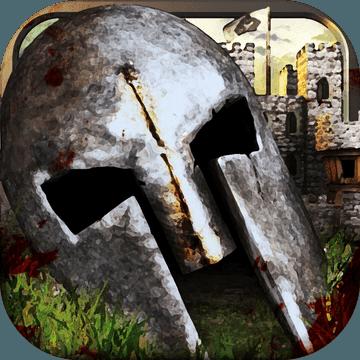 英雄城堡 V2.2 免付费版