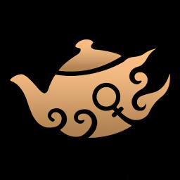 茶馆儿 网页版