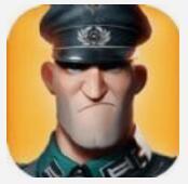 战争公约王牌使命 V1.0 苹果版