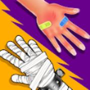 巴掌之王扇红那只手 V1.0.0 苹果版