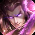 神魔之无限召唤手游下载-神魔之无限召唤最新版下载V1.0