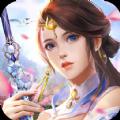 剑玲珑之江湖令最新手游下载-剑玲珑之江湖令游戏下载V1.5.3.0