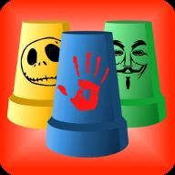 杯子竞赛 V1.0.4 安卓版
