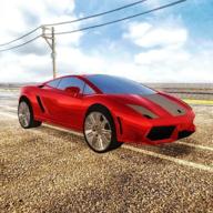 街头驾驶3D V1.7 安卓版